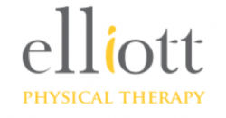 Elliott Physical Therapy
